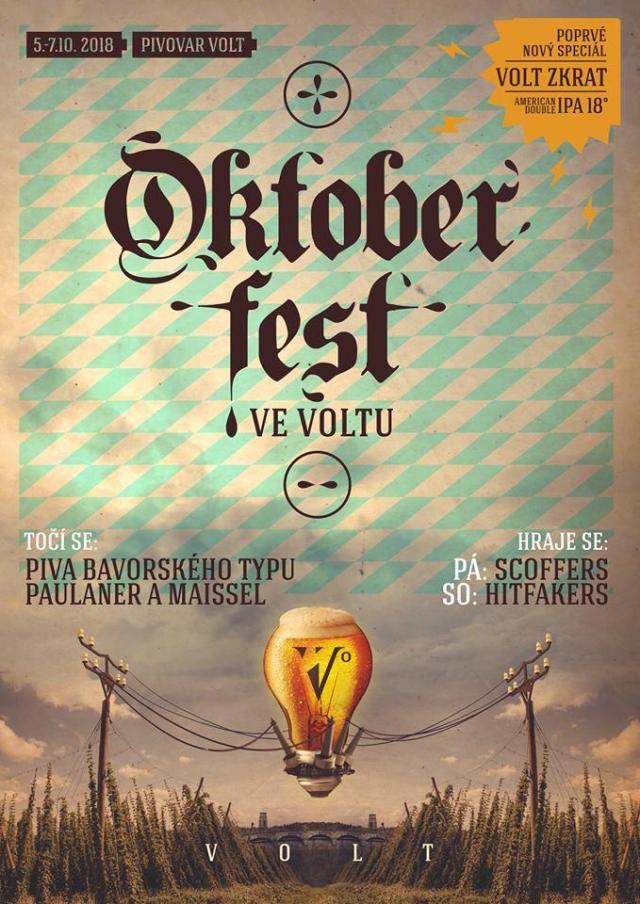 pivovari-pivovary-akce-oktober-fest-pivovar-volt-2018