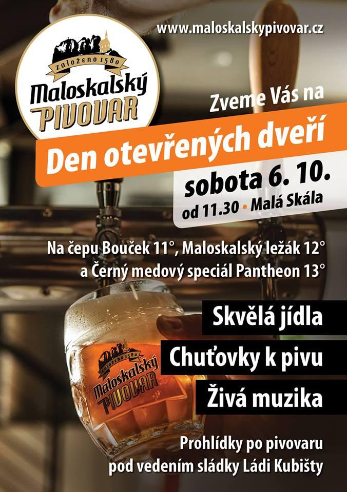 pivovari-pivovary-akce-pivni-den-otevrenych-dveri-maloskalsky-pivovar-2018