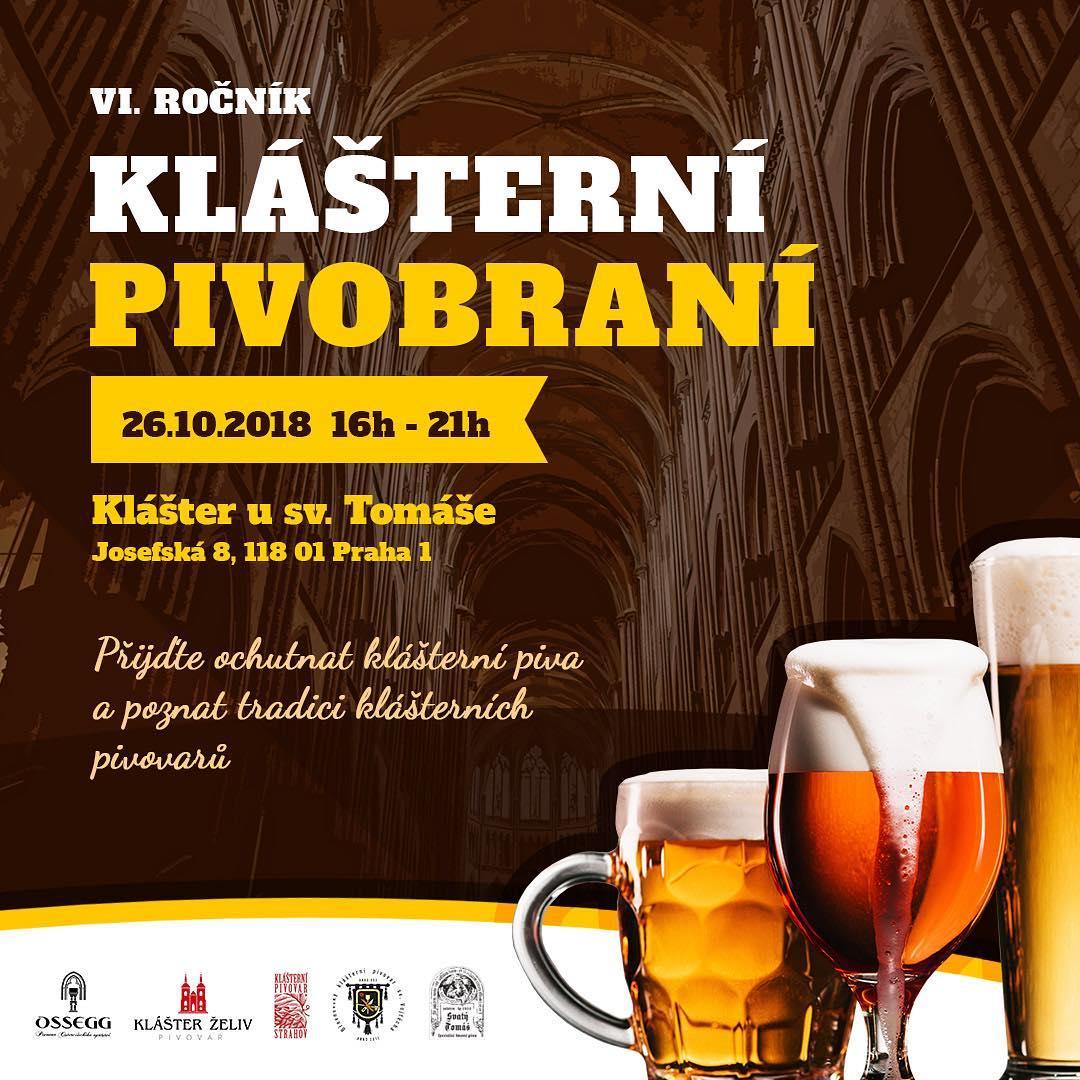pivovari-pivovary-akce-pivni-klasterni-pivovar-zeliv-6-pivobarni-2018