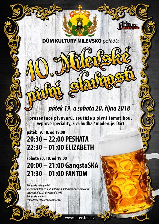 pivovari-pivovary-akce-pivni-milevske-pivni-slavnosti-2018