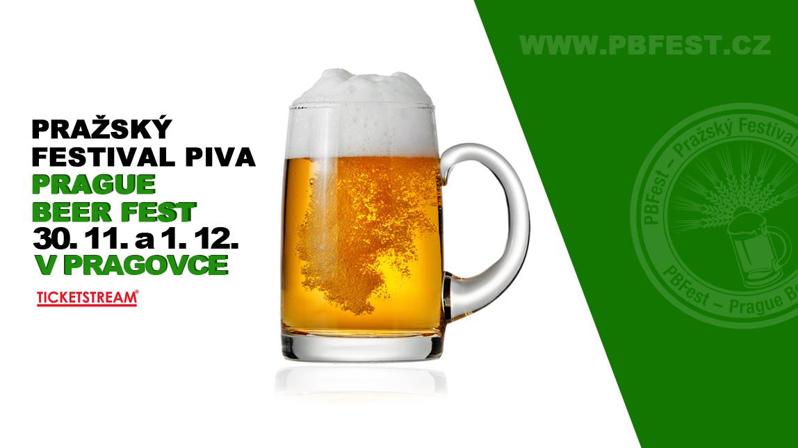 pivovari-pivovary-akce-prazsky-pivni-festival-2018