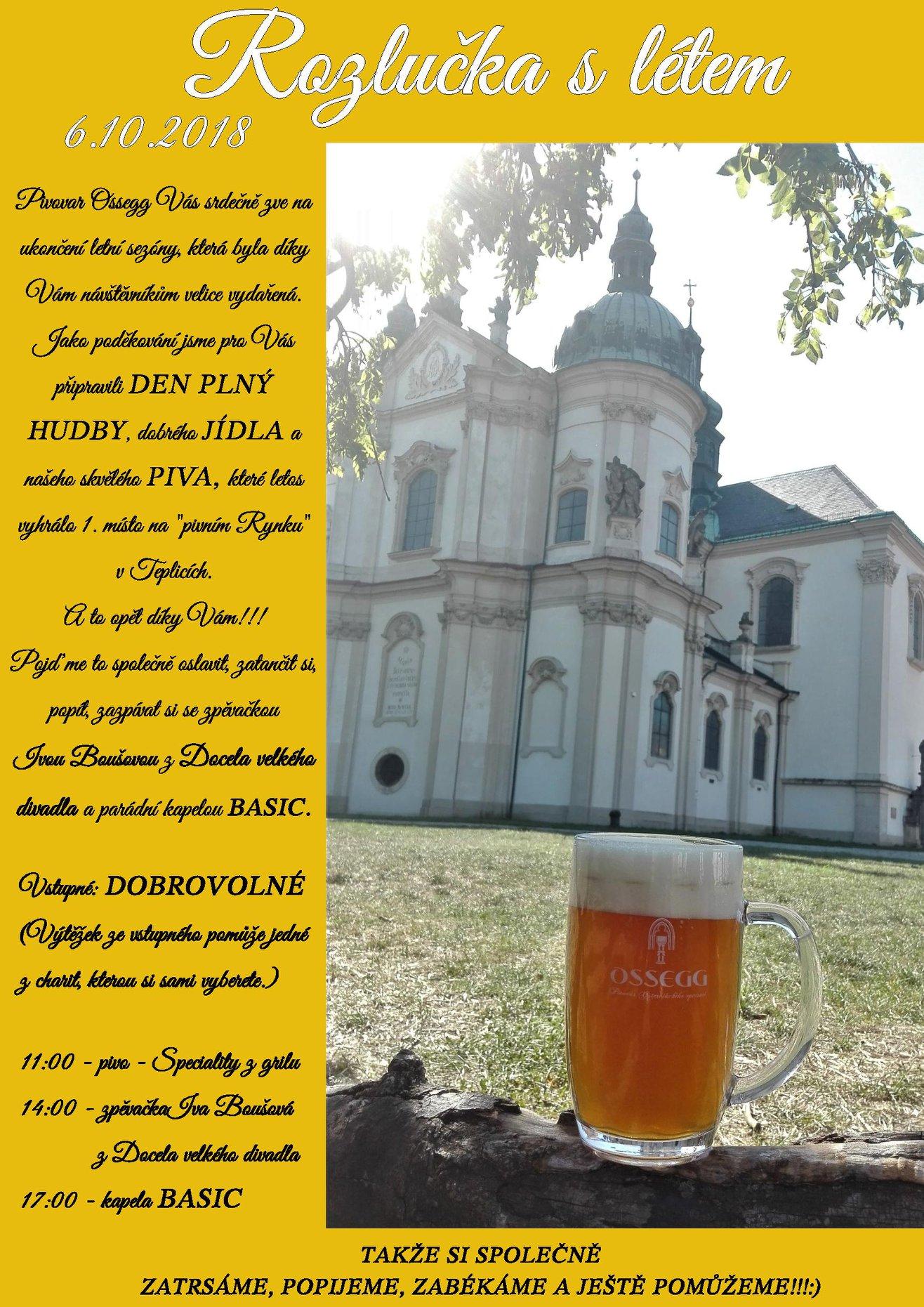 pivovari-pivovary-akce-rozlouceni-s-letem-pivovar-ossegg
