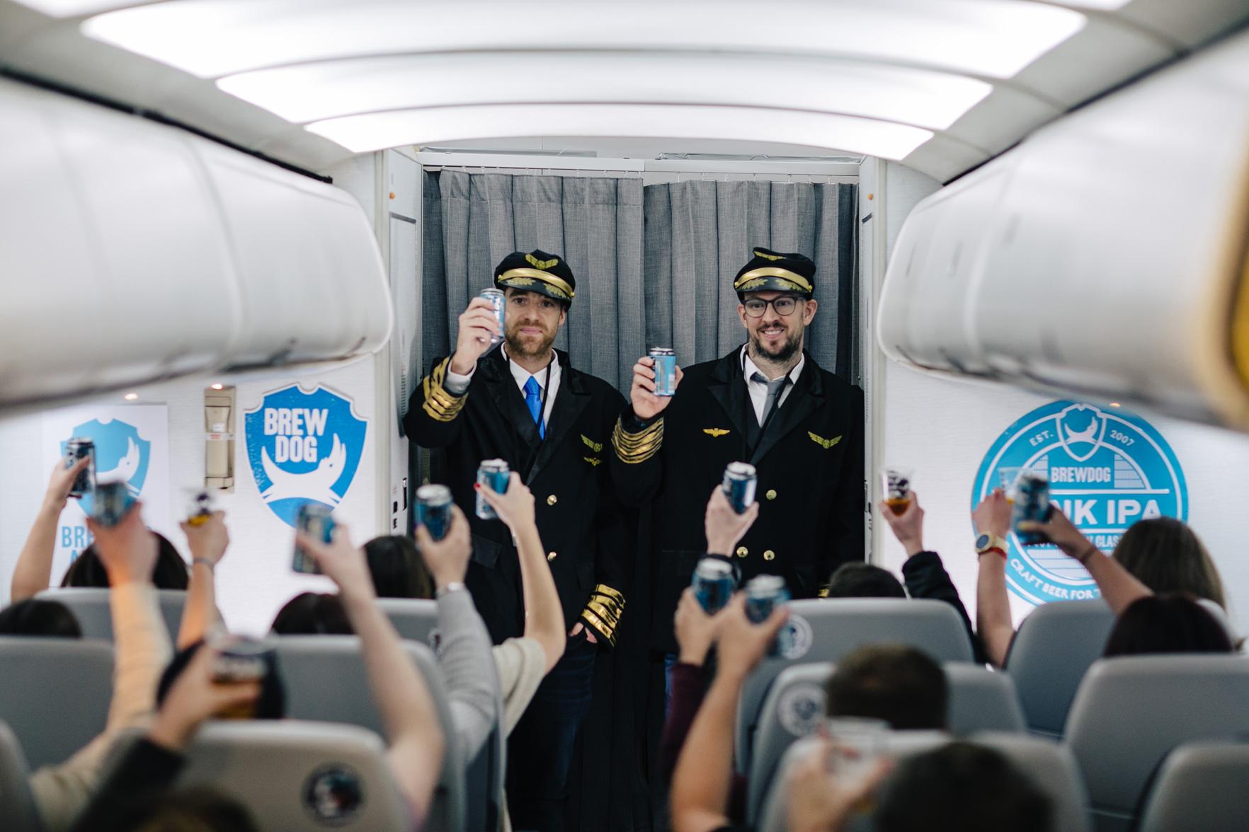 pivovari-pivovary-pivo-brewdog-beer-airlines-02-sm