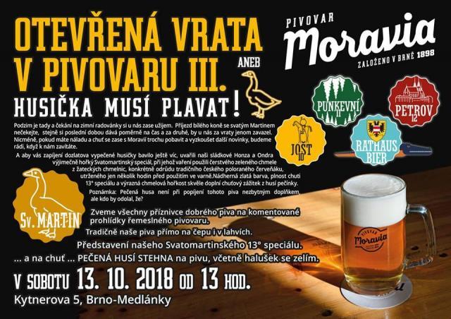 pivovari-pivovary-pivo-otevrena-vrata-v-pivovaru-moravia-brno-2018