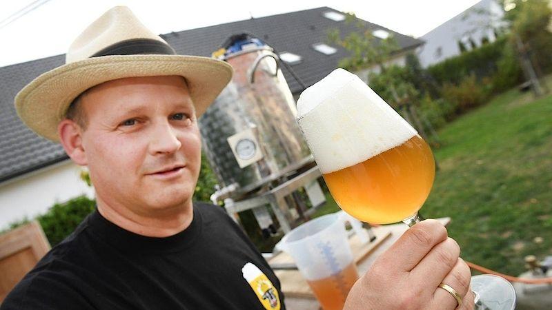 pivovari-pivovary-pivo-vyroba-domaciho-piva-jan-evermann