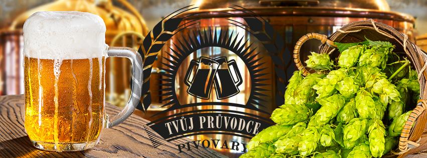 Pivovar Bukovar