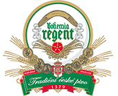pivovary-pivovar-bohemia-regent-logo