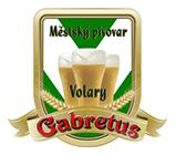 pivovary-pivovar-gabertus-volary-logo