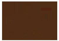 pivovary-pivovar-hluboka-logo