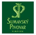 pivovary-pivovar-sumavsky-pivovar-logo