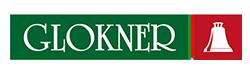 pivovary-svachova-lhotka-glokner-logo
