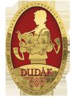 pruvodce-ceskymi-pivovary-mestansky-pivovar-dudak-strakonice-logo