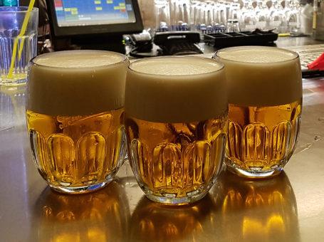 pivovari-pivovary-pivo-ceske-rekordni-export-2018