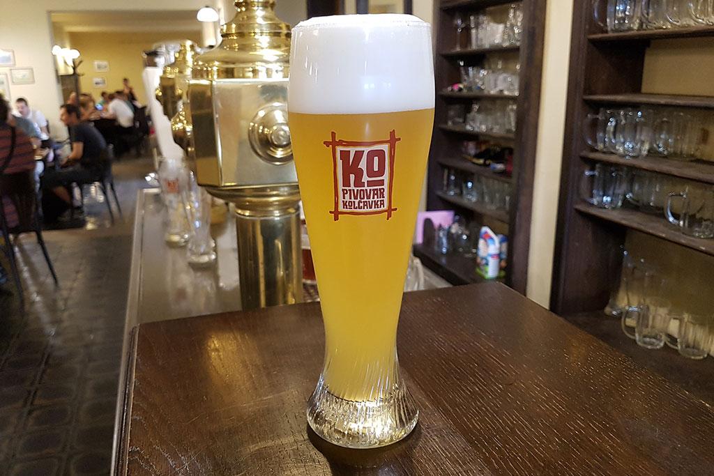 Plné, silné, nízkoalkoholické. Pivo se bude od prosince značit jinak