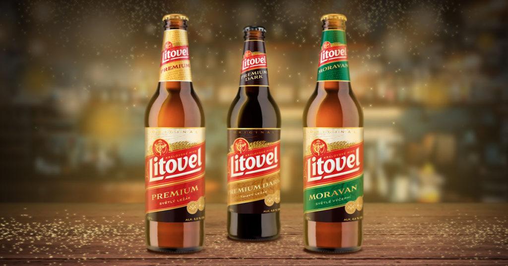 pivovari-pivovary-pivo-pivovar-litovel-njlepsi-soutez-ceske-pivo-2018-02