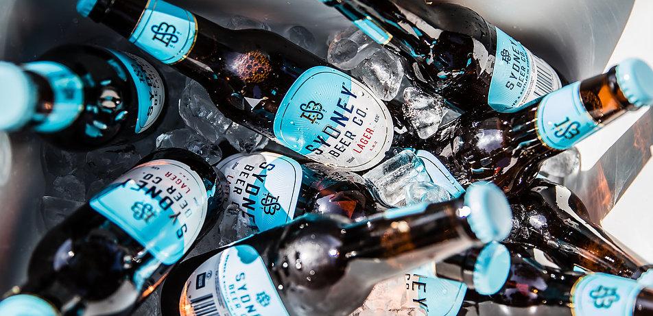 pivovari-pivovary-pivo-sydney-beer-co
