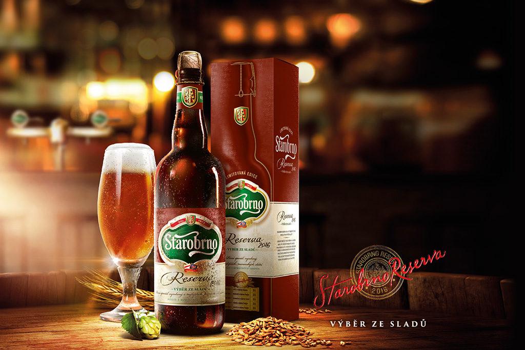 pivovari-pivovary-pivo-vanocni-specialy