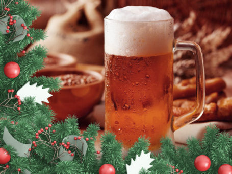pivovari-pivovary-pivo-vanocni-specialy-vanilka
