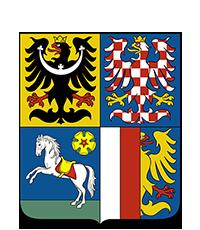 pivovari-pruvodce-ceskymi-pivovary-lokace-moravskoslezky-kraj-znak