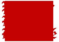 pivovari-pruvodce-ceskymi-pivovary-pivovar-keras-bechine-logo