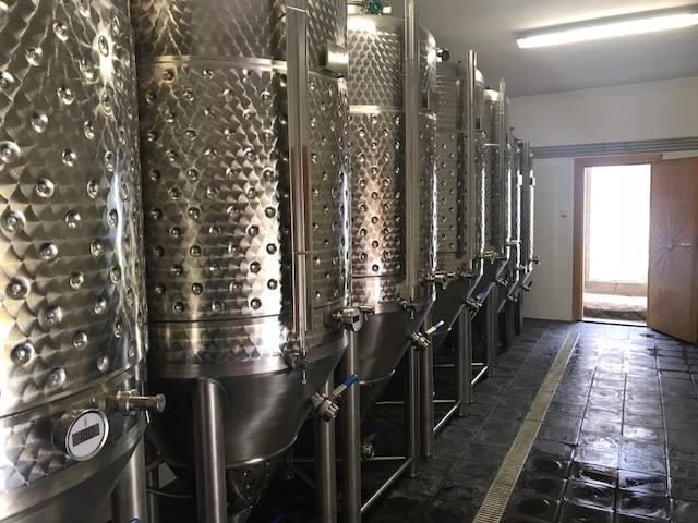 Pivovar Zevlův mlýn