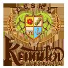 pivovary-pivovar-cesky-krumlov-logo