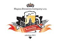 pivovary-pivovar-chotoviny-logo