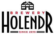 pivovary-pivovar-holendr-logo