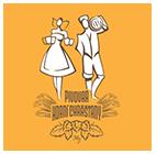 pivovary-pivovar-horni-chrastany-logo