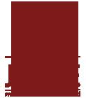 pivovary-pivovar-jilovice-logo