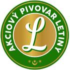 pivovary-pivovar-letiny-logo