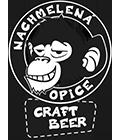 pivovary-pivovar-nachmelena-opice-logo