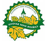 pivovary-pivovar-nova-bystrice-logo