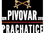 pivovary-pivovar-pivovar-prachatice-logo