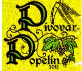 pivovary-pivovar-popelin-logo