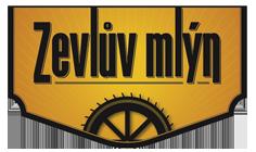 pivovary-pivovar-zevluv-mlyn-logo