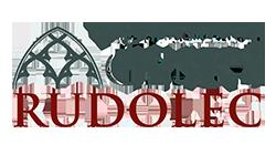 pivovary-zamecky-pivovar-cesky-rudolec-logo