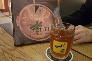 pivovari-pivovary-finske-pivo-sahti-varili-uz-vikingove-04