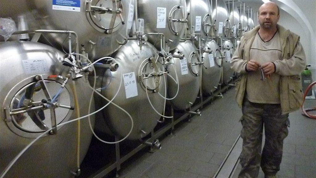 pivovari-pivovary-novinky-ceskokaminicky-pivovar-jan-kotouc