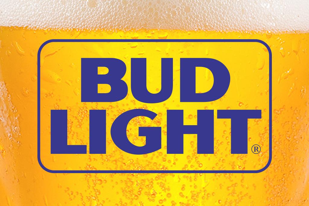 Nejhodnotnější značkou piva je Bud Light. Asahi se propadá