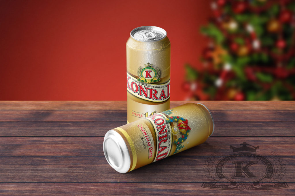 pivovari-pivovary-pivo-pivovar-konrad-ma-novou-linku-na-plneni-plechovek