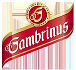 pivovari-pruvodce-ceskymi-pivovary-gambrinus-logo