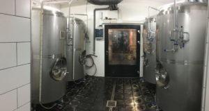 Pivovar Beer Factory