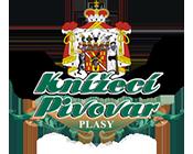pivovary-knizeci-pivovar-plasy-logo