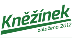 pivovary-pivovar-knezinek-logo