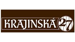 pivovary-pivovar-krajinska-27-logo