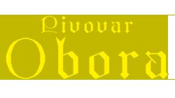 pivovary-pivovar-obora-logo