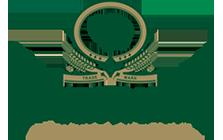 pivovary-pivovar-pivovari-purkmistr-logo
