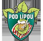 pivovary-pivovar-pod-lipou-kysice-logo