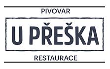 pivovary-pivovar-u-preska-logo